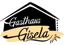 Gasthaus-Gisela